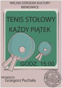 tenis-stolowy-bieniowice