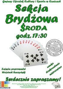 brydz-2016