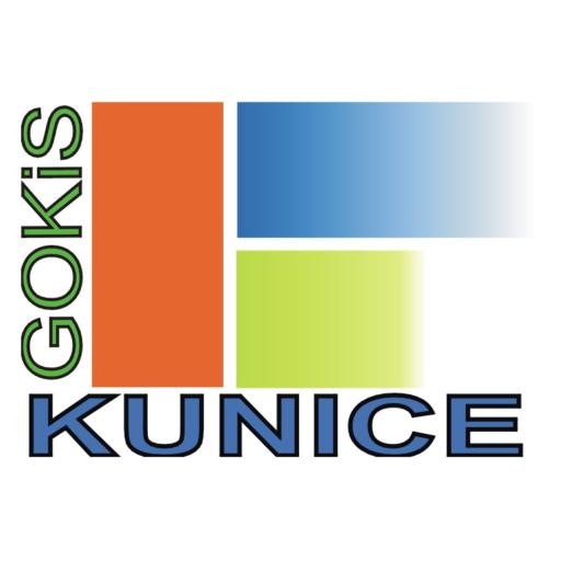 cropped-logo_ikona.jpg