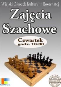 szachy rosochata 2015