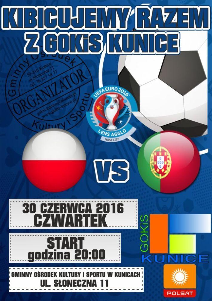 Polska Portugalia