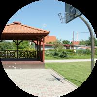 jaskowice plac