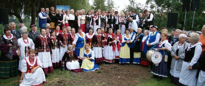 II Kunicka Folk-Biesiada cz3