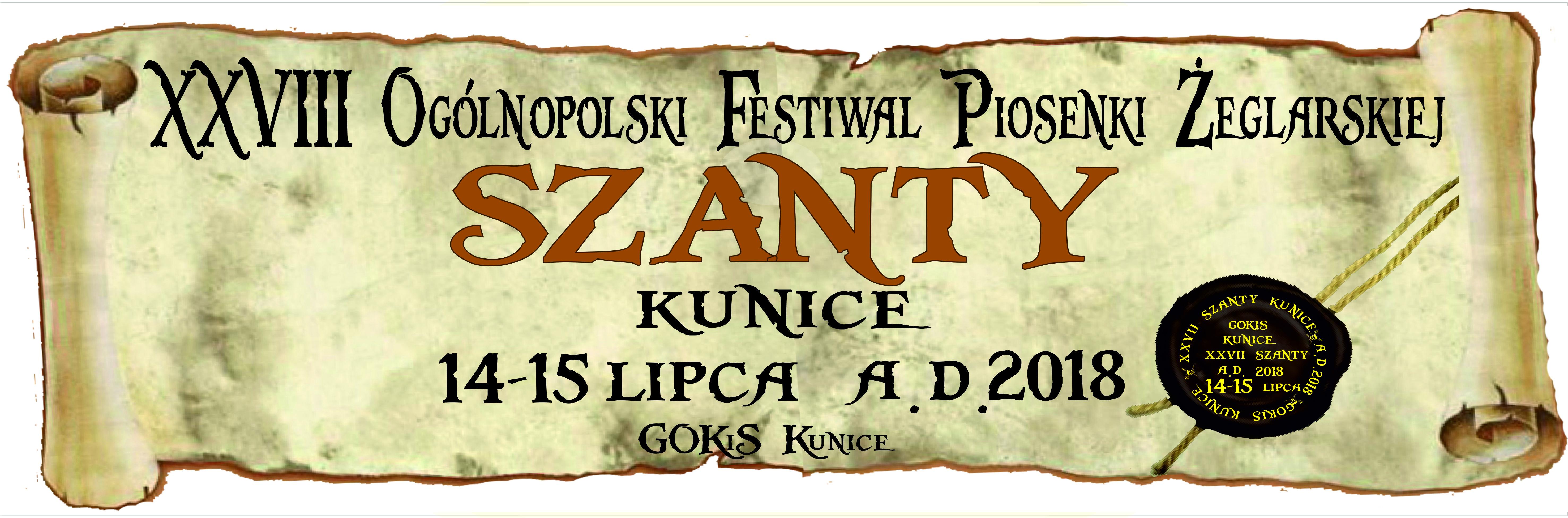 http://www.gokis-kunice.pl/imprezy/szanty