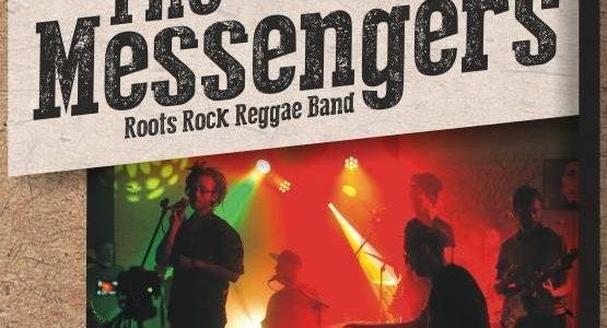 VII Festiwal Reggae Nad Jeziorem już 25 sierpnia