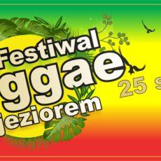 20 czerwca przedstawimy gwiazdy tegorocznego Festiwalu Reggae