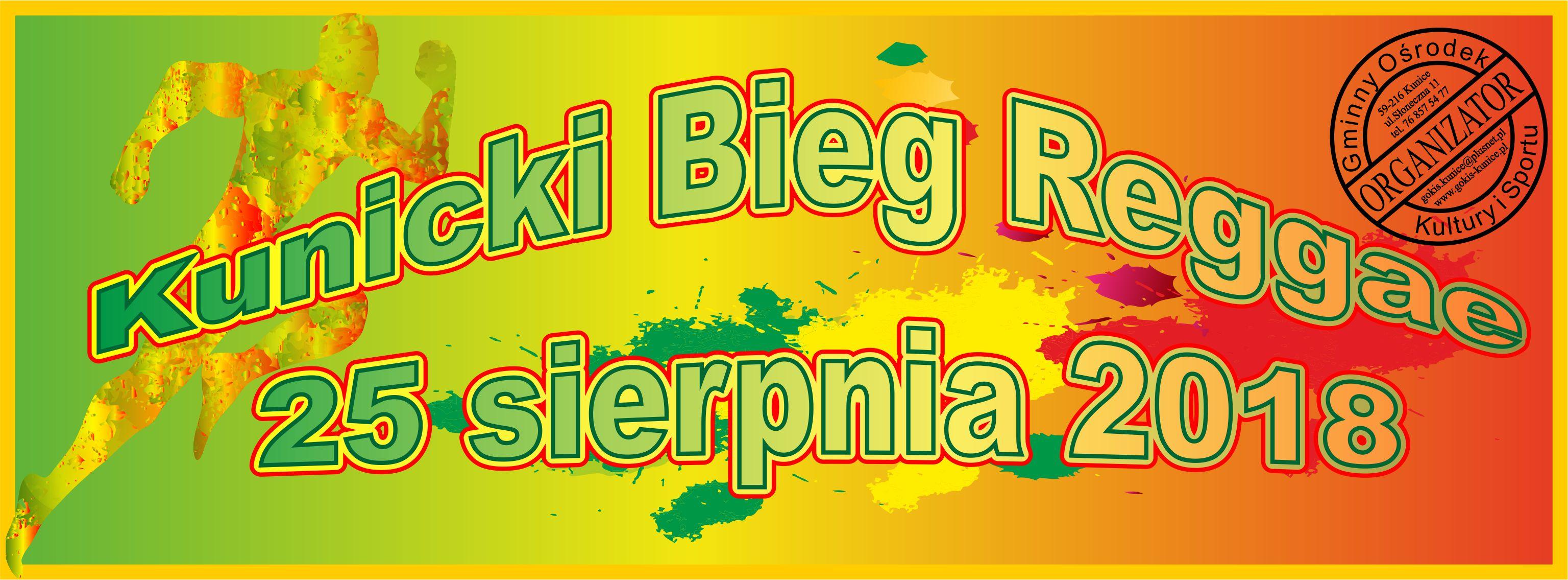 http://www.gokis-kunice.pl/imprezy/kunicki-bieg-reggae/