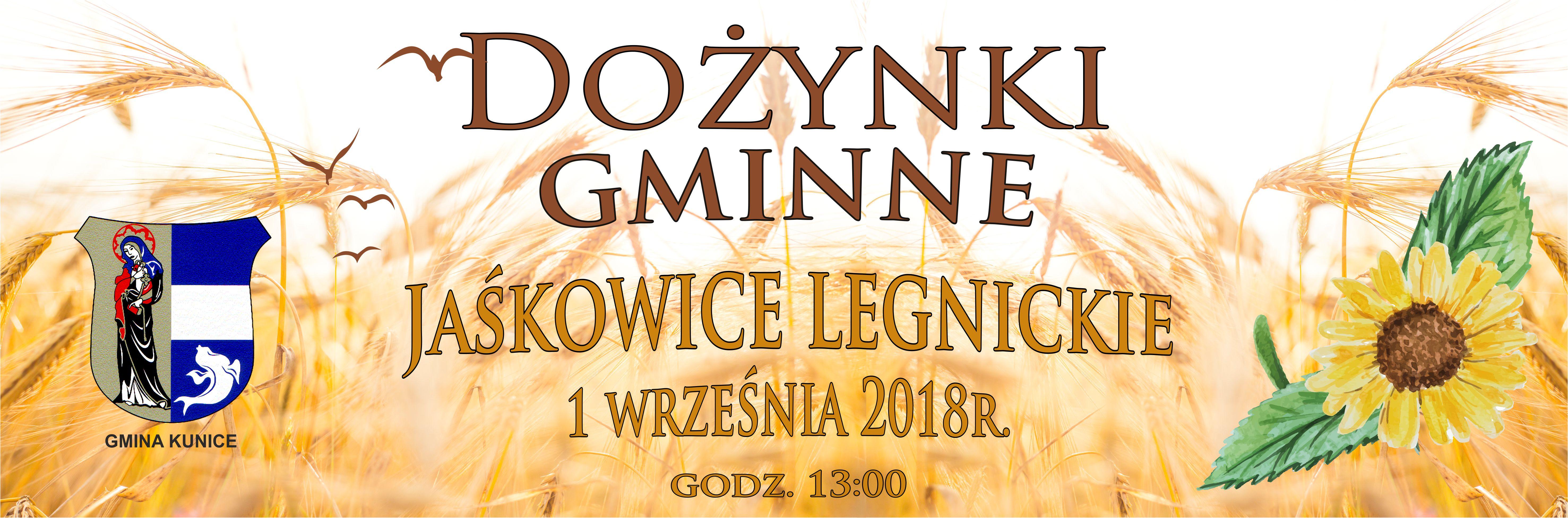 http://www.gokis-kunice.pl/dozynki-gminne/