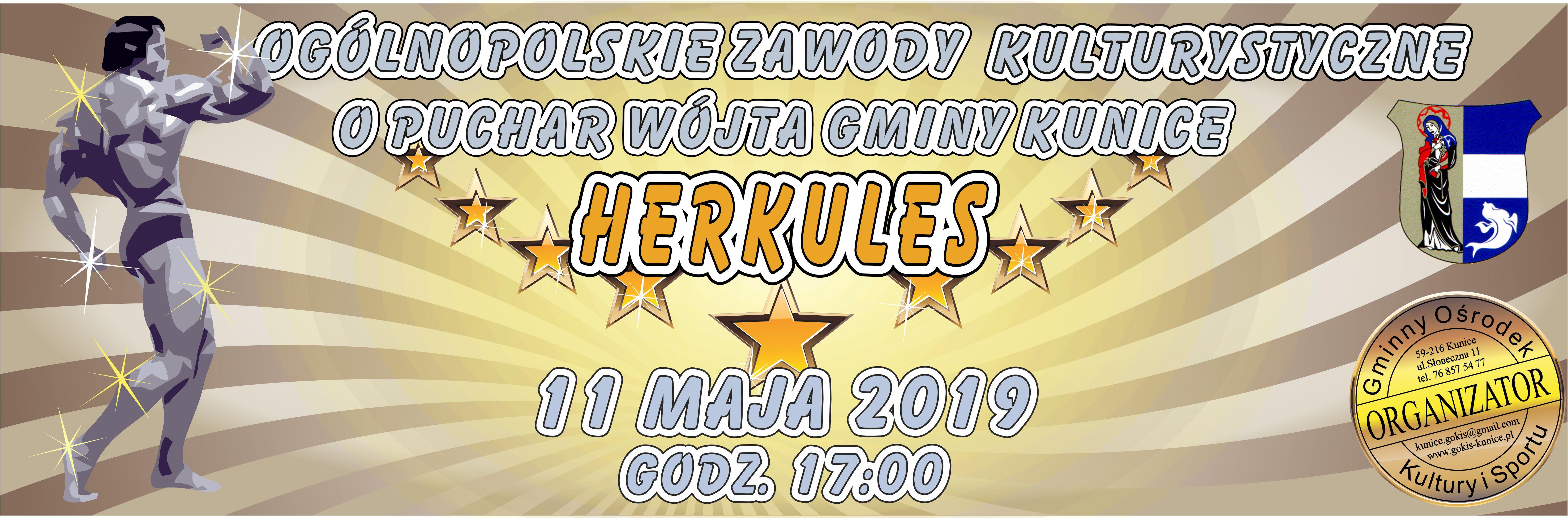 http://www.gokis-kunice.pl/imprezy/herkules/