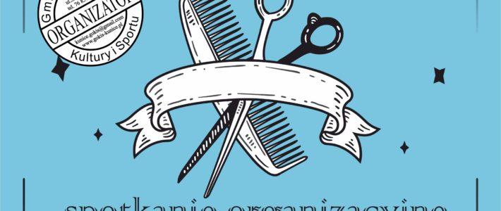 Zajęcia fryzjerskie dla dzieci w Jaśkowicach