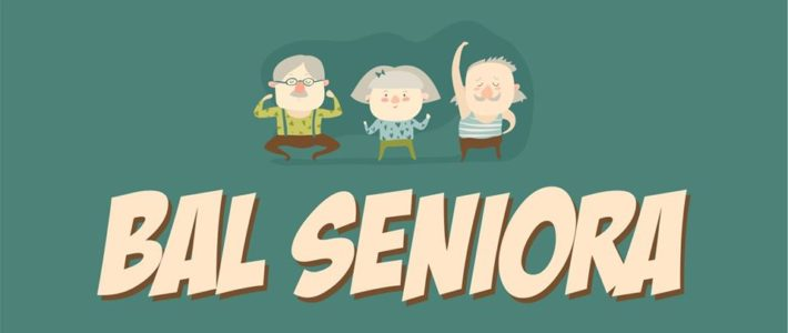Bal Seniora