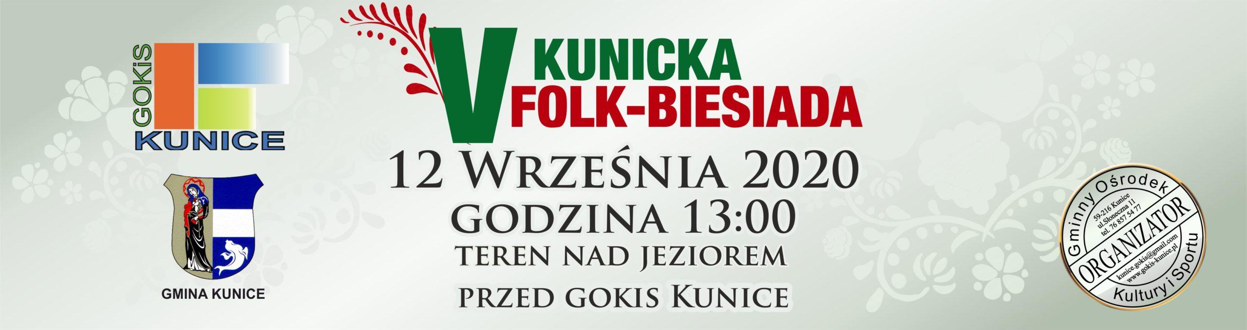 http://www.gokis-kunice.pl/imprezy/kunicka-folk-biesiada/