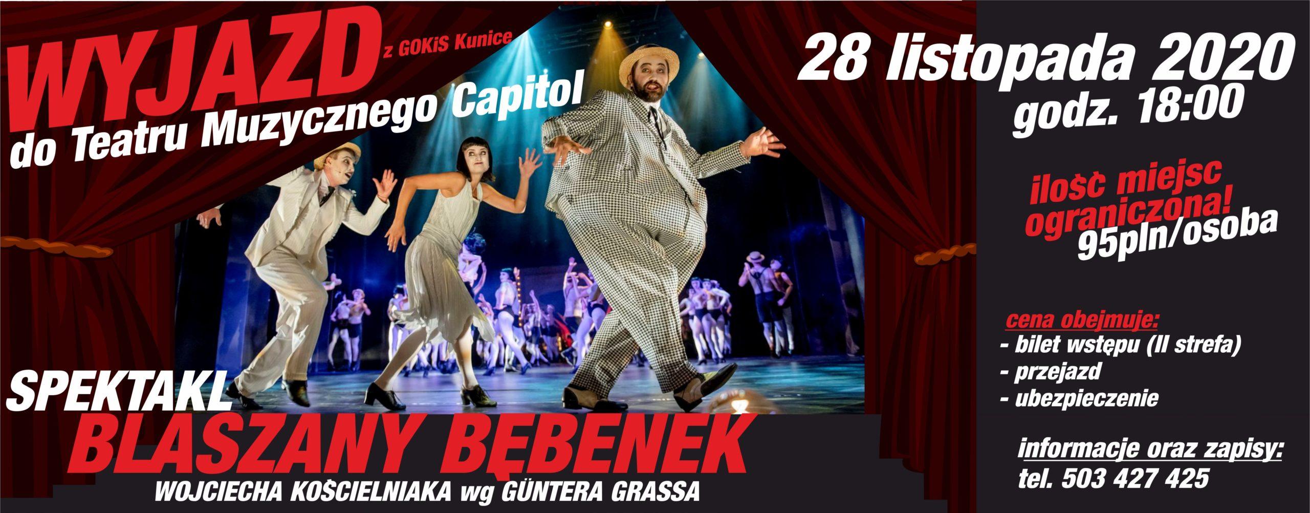 http://www.gokis-kunice.pl/2020/09/28/wyjazd-do-teatru-muzycznego-capitol/