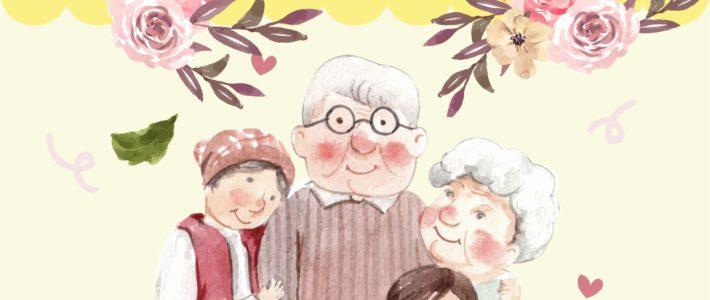 Ogólnopolski Dzień Seniora
