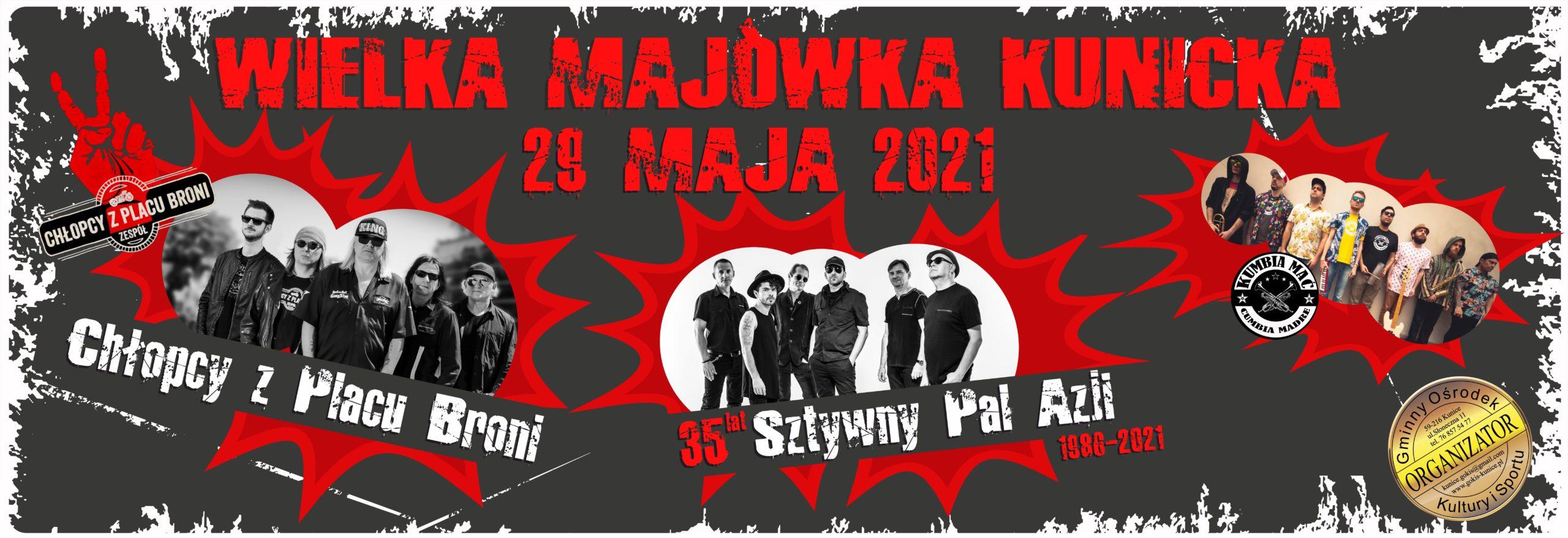 http://www.gokis-kunice.pl/imprezy/majowka-kunicka/