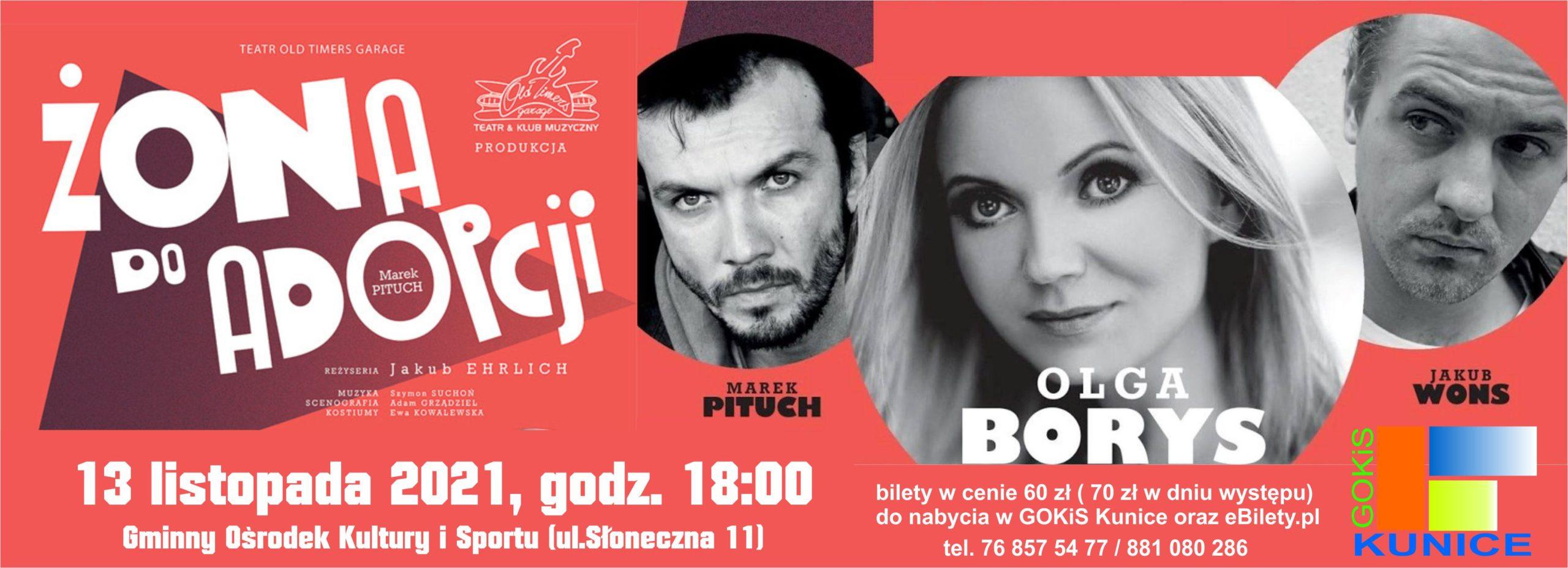 https://www.ebilet.pl/teatr/komedia/zona-do-adopcji/