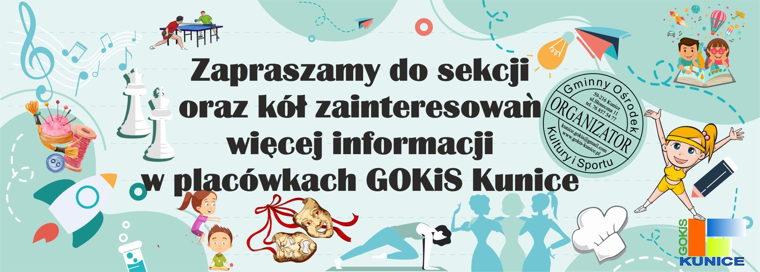 http://www.gokis-kunice.pl/gokis/oferta/