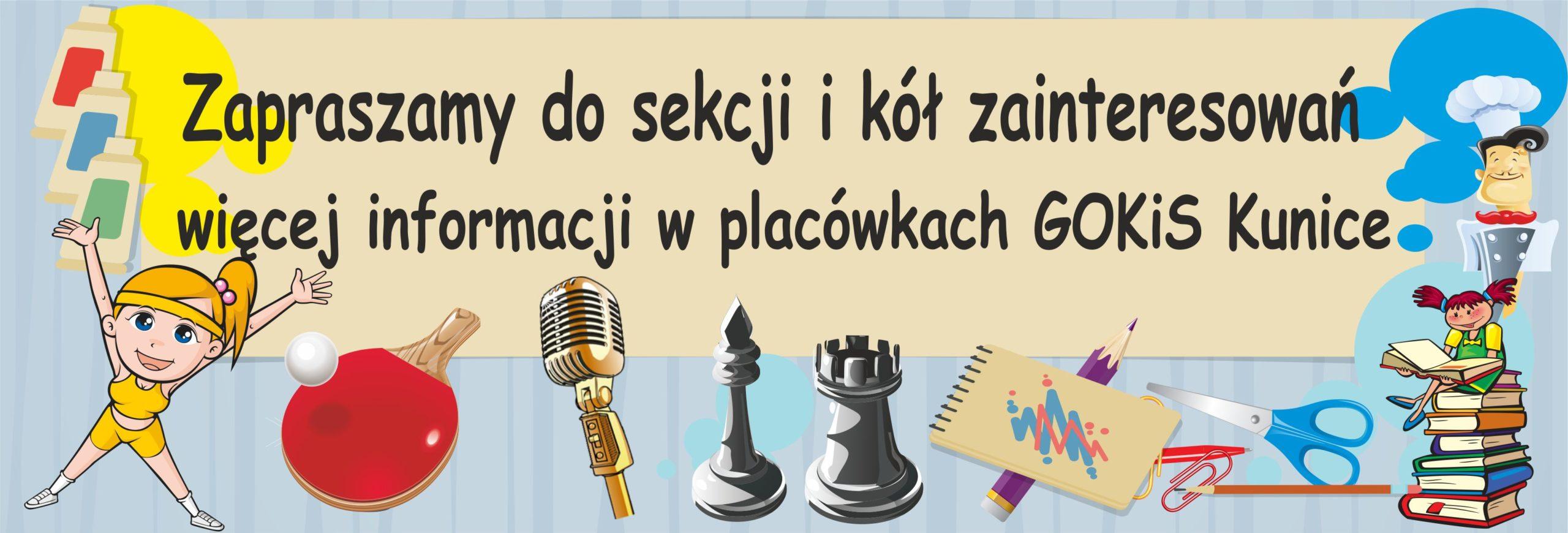 http://www.gokis-kunice.pl/imprezy/reggae/